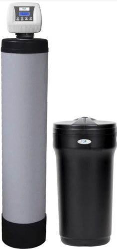 685 High Efficiency Water Softener