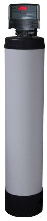 Home Connect Whole House Carbon Filter with Bluetooth